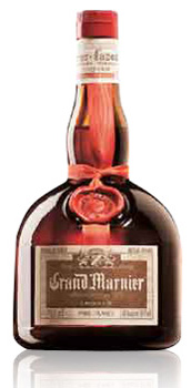 Grand Marnier.jpg